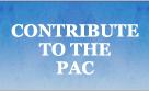 Contribute to OAPA's PAC