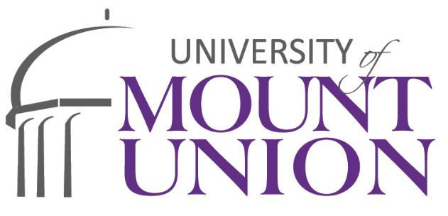 University Of Mu Logo