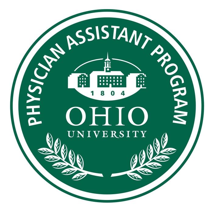 OU Logo