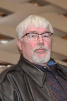 Douglas Eulberg