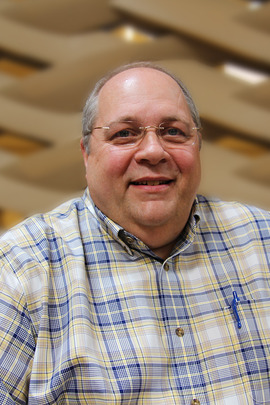 Jeffrey Fisher