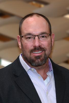 Mike Sinder